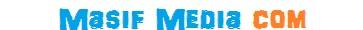 MasifMedia.com